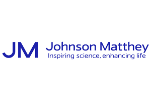 Animersion UK | App Development | Johnson Matthey