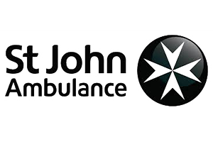 Animersion UK | App Development | St John Ambulance