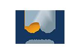 Animmersion UK | Hologram Development | Animation Logo