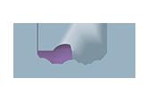 Animmersion UK | User Interface Development | Holograms Logo