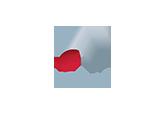 Animmersion UK | User Interface Development | Virtual reality logo