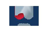 Animmersion UK   App Development   Logo