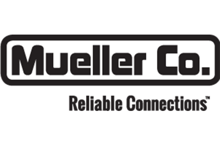 Animmersion UK | Virtual Reality Development | Mueller Co